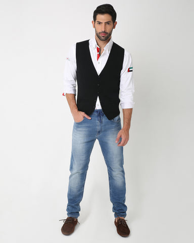 Waist Coat for Men