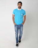 Polo 74 T-Shirt for Men