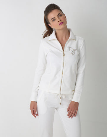 Glamourai Tracksuit for Women