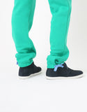 Contrast Sweatpant for Men