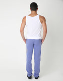 Unicolor Sweatpants for Men