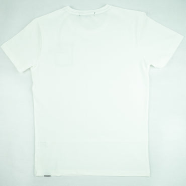 Print Pocket T-Shirt