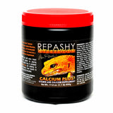 Repashy Calcium Plus , Repashy, Reptile Edge - Reptile Edg,
