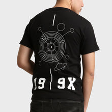 199X / SPACE NEEDED T-SHIRT