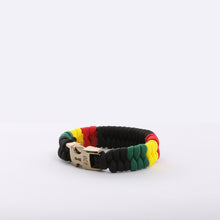 Paracord Bracelet - MRLY (Limited Edition)