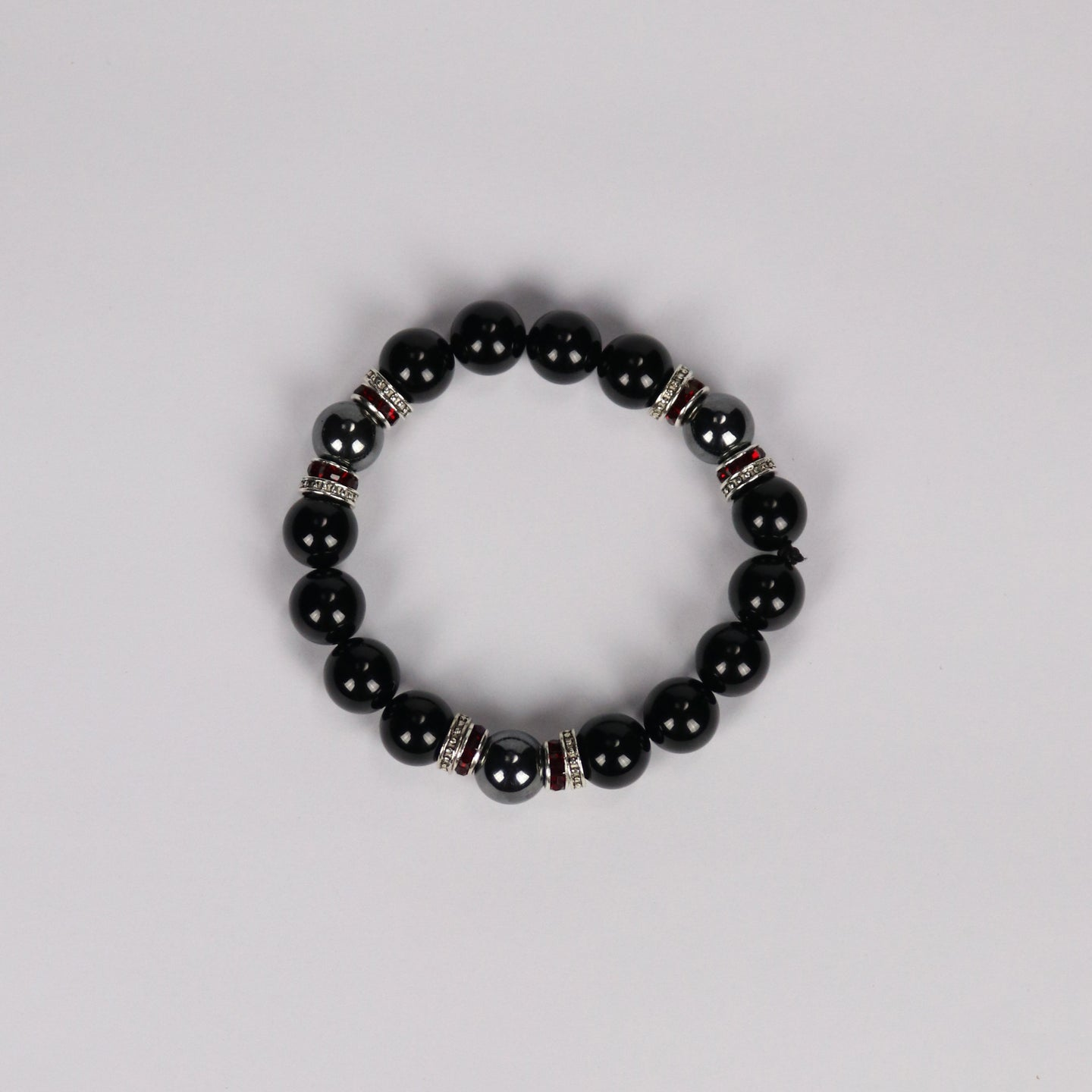 Indie Lab Collective | Live Your Legacy: Part I | Infinite Helix Bracelet | Wisdom