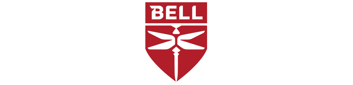 Bell Helicopter Gift Shop