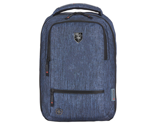Wenger Meter Backpack