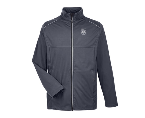 Mens Techno Jacket