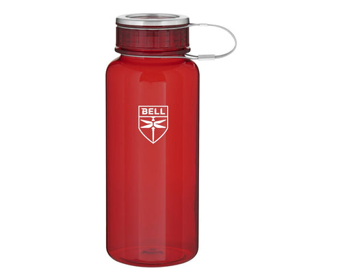 Canter Water Bottle