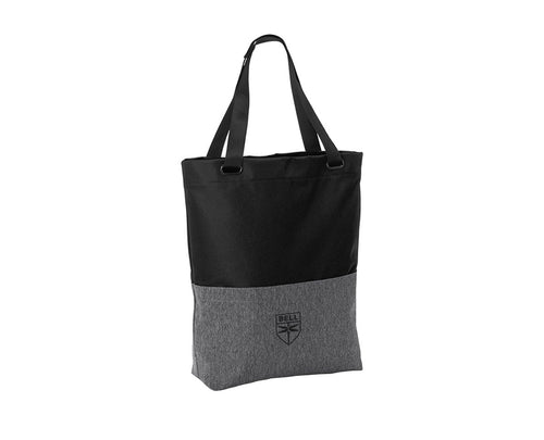 Access Convertible Tote