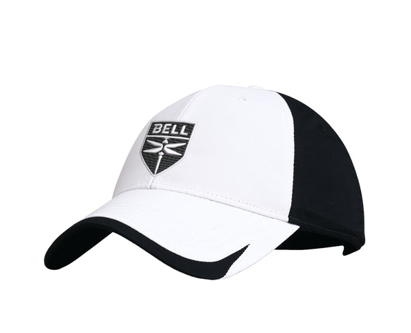 Lightweight Nylon Performance Fabric Hat