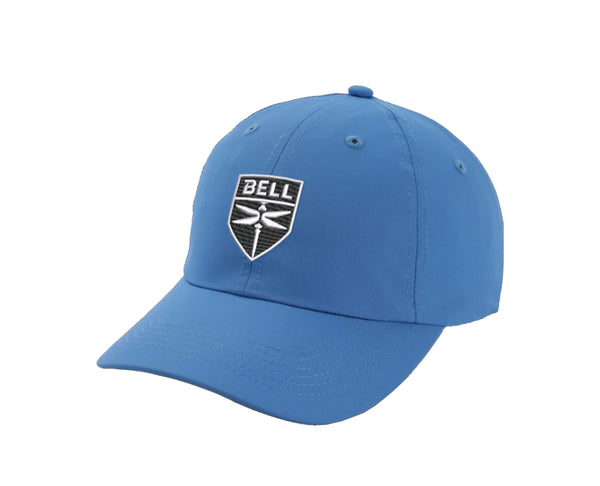 Imperial Original Performance Hat-Blue
