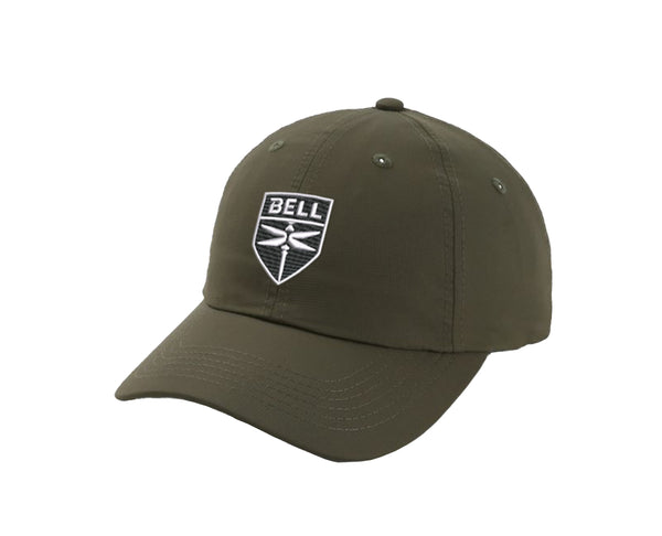 Imperial Original Performance Hat-Olive
