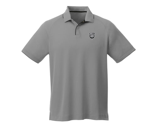 Mens Remus Polo
