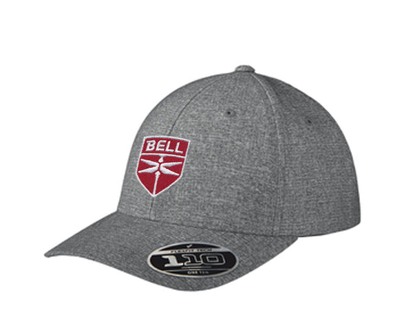 Flexfit 110® Performance Snapback Hat