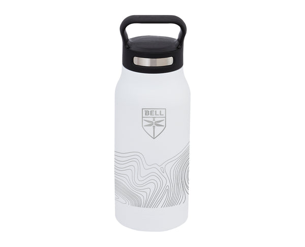 20 oz Urban Peak Bottle