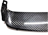 Genuine Lexus Japan 2018-2021 LC 500/500h CFRP Carbon Fiber Lower Grille Insert