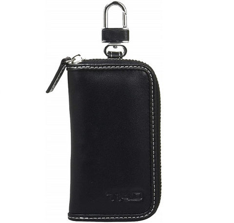 TRD JAPAN Smart Access Key Bag