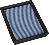Genuine Lexus Japan 2020-2021 RC-F High Performance Air Filter