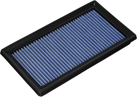 Genuine Lexus Japan 2019-2021 ES 350/300h F-Sport High Performance Air Filter