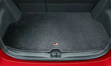 Genuine Toyota Japan 2020 GR Yaris Luggage Mat (Basic)