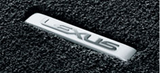 Genuine Lexus Japan 2014-2016 IS Premium Luggage Mat