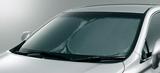 Genuine Lexus Japan 2010-2015 RX Front Sunshade