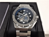 Lexus Racing F Automatic Watch