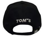 Lexus TOM'S Racing Cap