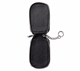 TRD JAPAN Carbon Pattern Smart Access Key Bag