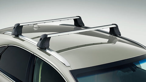Genuine Lexus Japan 2015-2019 NX Roof Rack Cross Bars kit