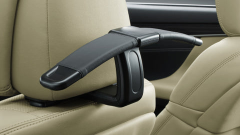 Genuine Lexus Japan 2016-2019 GS Interior Coat Hanger for Headrest