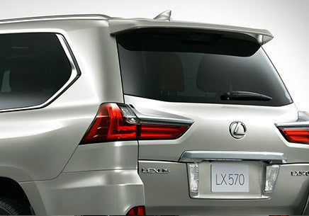 detail lexus other haa kobe images vehicle lx cars year