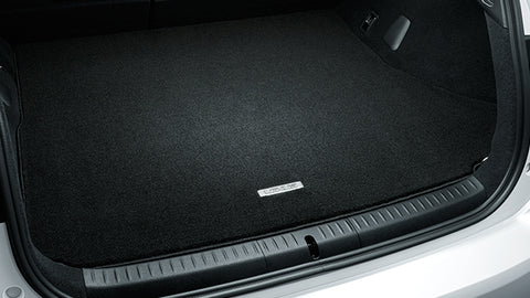 Genuine Lexus Japan 2011-2018 CT 200h Premium Luggage Mat