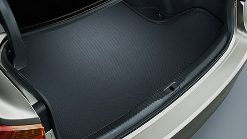 Genuine Lexus Japan 2017-2019 IS Premium Trunk Tray