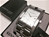 Lexus Kenneth Cole Watch