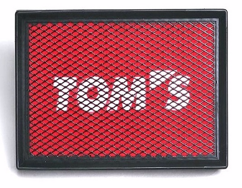 TOM'S JAPAN 2008-2020 Lexus LX 570 High Performance Sports Air Filter