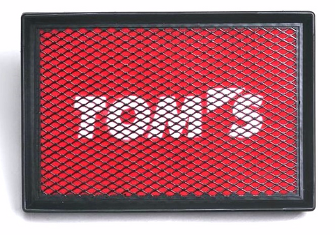 TOM'S JAPAN 2016-2018 Lexus GS-F High Performance Sports Air Filter