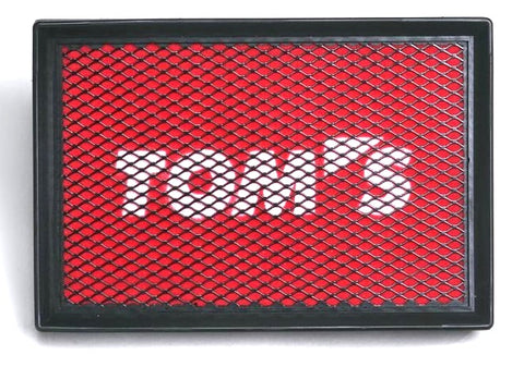 TOM'S JAPAN 2018-2019 Lexus LC High Performance Sports Air Filter