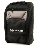 Lexus Shoe Bag