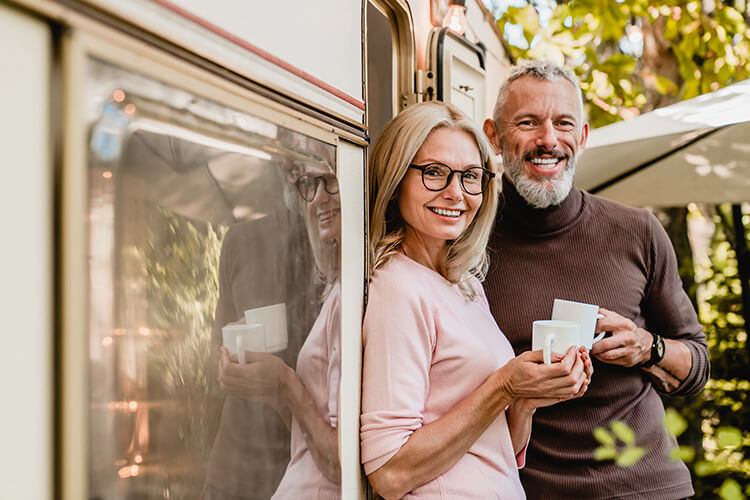 We understand your RV problems. Follow these practices for easy solutions. Unique Camping + Marine.