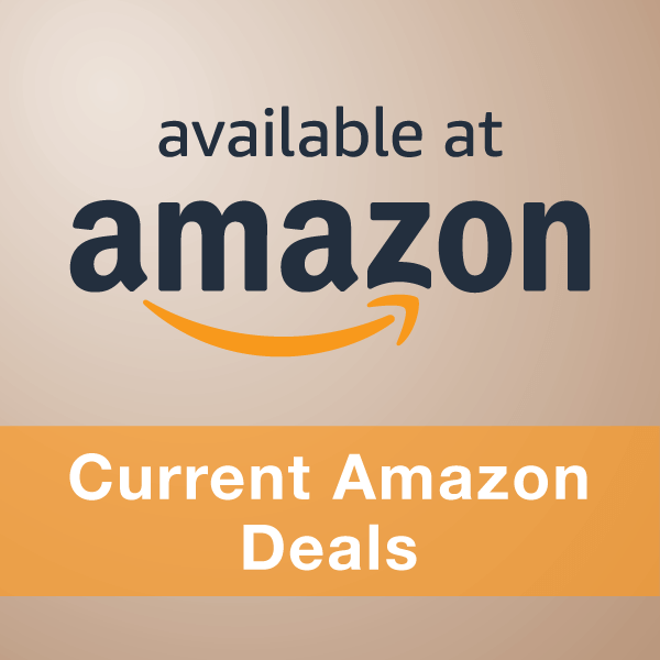 Latest Amazon Deals on your favorite RV holding tank treatments