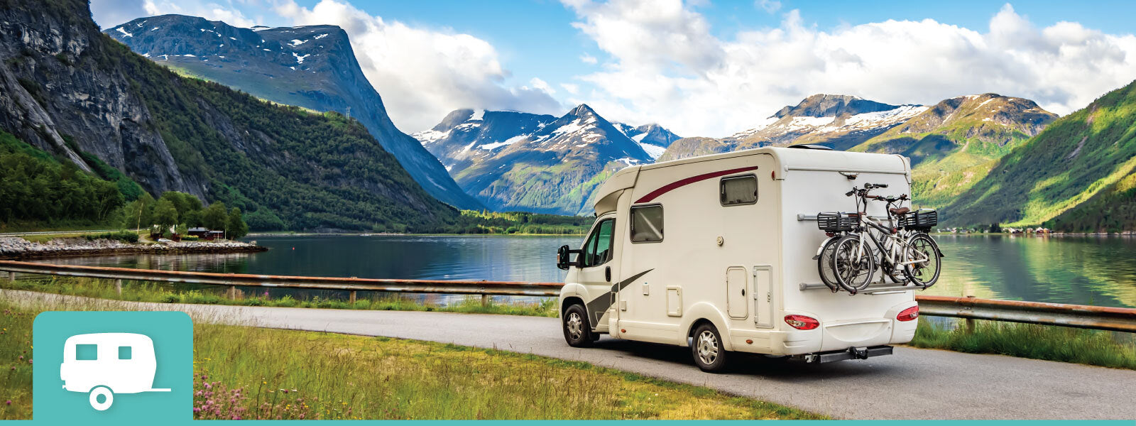 Learn more about Unique Camping + Marine. Makers of RV Digest-It holding tank treatment. RV and marine guides and resources.