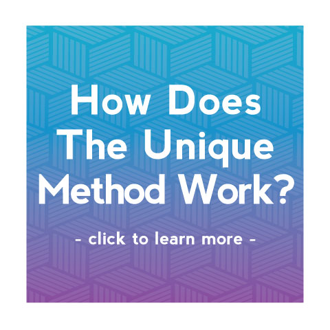 How does the Unique Method work? Learn more here.