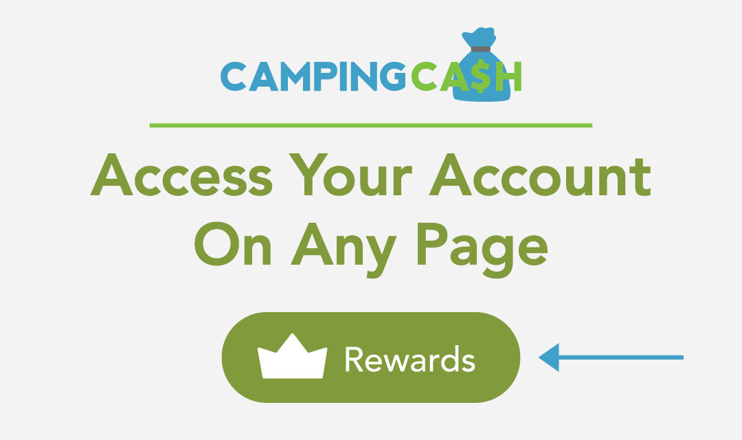 Sign up to create a customer account here