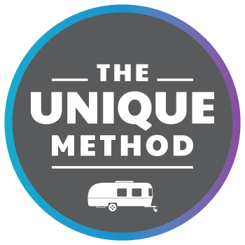 Unique Method Approved, RV Digest-It Works with The Unique Method