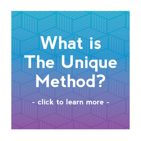 What is the Unique Method? Click here to learn!