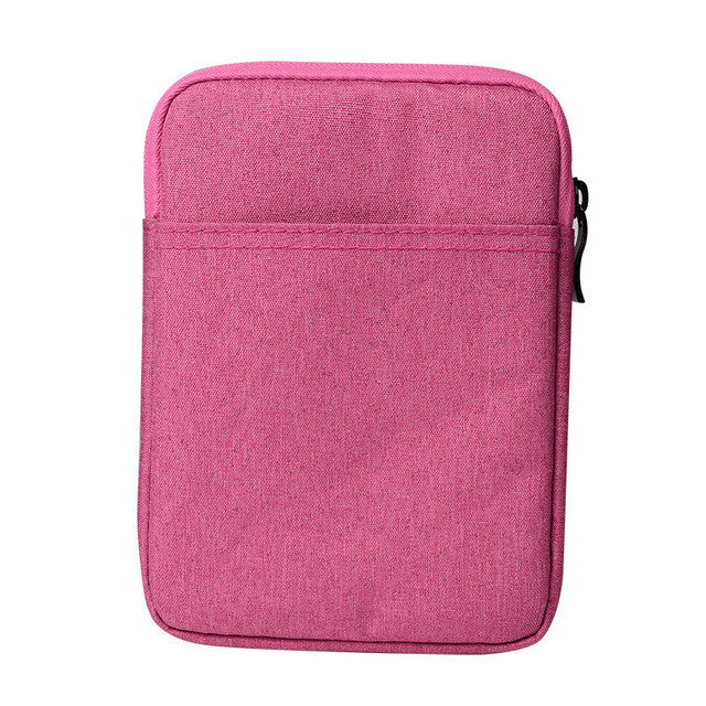 Tablet 6 inch Sleeve Case for Kindle