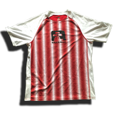 """Home Team"" Soccer Jersey"
